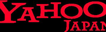 logo-170307